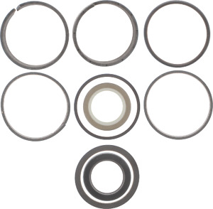 183286a1 3 Point Hitch Cylinder Seal Kit For Case Ih 570lxt 570mxt 570nep 570nxt