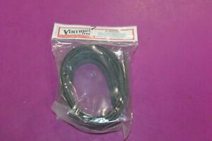 1928 31 Ford Car 1928 34 Pickup Windshield Header Seal Part A 60550