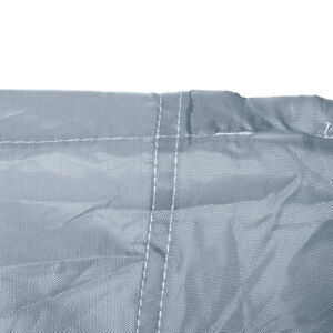 20feet 6metres Chrome Car Door Edge Guard Molding Trim Protector Strip U Shape