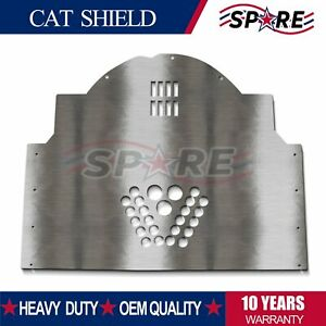 2 Front Wheel Hub Bearing For Chevy Impala Pontiac Grand Prix Buick 513121