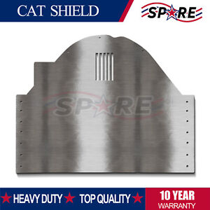 2 Front Wheel Hub Bearings Fit For Chevy Impala Pontiac Grand Prix Buick Regal
