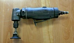 Matco Tools Mt2883 50hp Right Angle Pneumatic Die Grinder