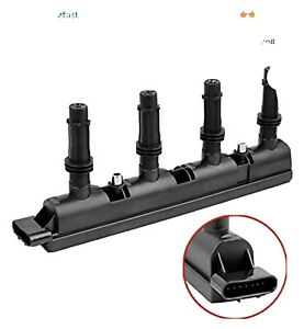 Gm Ignition Coil Pack oem