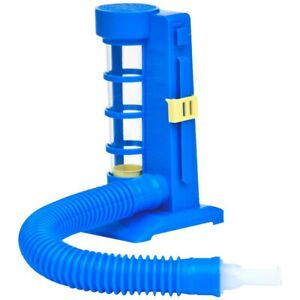 Incentive Spirometer air eze Lung Exerciser