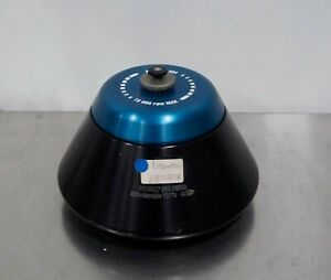 Sorvall Gsa 6 place Rotor