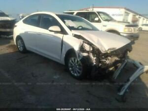 Automatic Transmission Fits 18 19 Accent 1351113