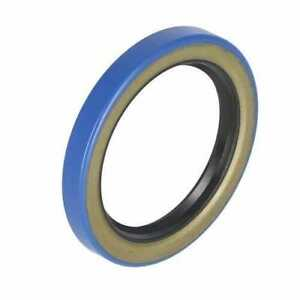 Oil Seal Compatible With International 674 C 684 200 784 584 454 230 574