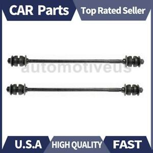 Rear Susp Trailing Arm 2 X Dorman Oe Solutions For 1996 2000 Chrysler Cirrus