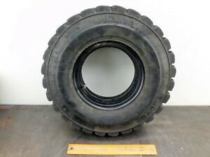 Hankook Pneumatic Tire Size 5 00 8 Forklift Tire 10 Ply Fork Lift