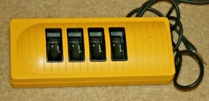 Trimble 20669 00 Battery Charger