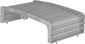 Grille Sba350300280 Fits Ford 1310 1510 1910 2110