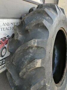 Tractor Tire 16 9 X 30
