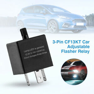 8 Hole Auto Car Security Lock Brake Pedal Anti Theft Stainless Steel Clutch Lock