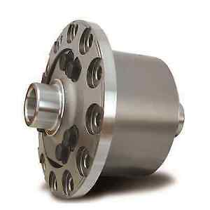 Eaton 915a545 Detroit Truetrac Differential For 72 12 Gm Truck W gm 14 Bolt Axle