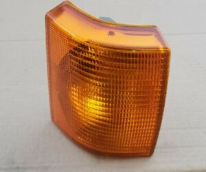 Range Rover P38 Rh Passenger Side Turn Signal Light Oem 95 99