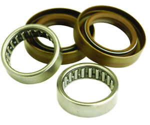 Ford 8 8in Irs Bearing Seal Kit M 4413 a