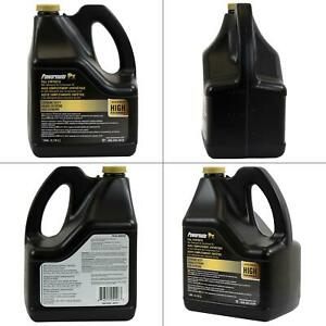 1 Gal 100 Full Synthetic Air Compressor Oil