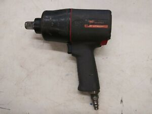 Ingersoll Rand 2141 3 4 Drive Composite Impact Wrench