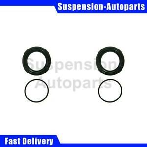 Fits Ford Granada 1981 1982 2x Centric Parts Front Disc Brake Caliper Repair Kit