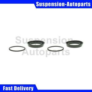 Fits Ford Escape 2013 2018 2x Centric Parts Front Disc Brake Caliper Repair Kit