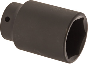 Deep Impact Socket Sae 1 2 Inch Drive 1 1 2 Inch 6 Point Dwmt74657osp