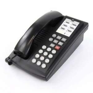 Avaya Partner 6 Euro Series 1 Phone For Acs Telephone System Lucent Telephone