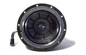 Warn 35241 Gear Housing For M12000 M15000 Winch