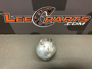 2014 Ford Mustang Gt Aftermarket Shift Knob