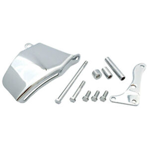 Spectre Alt Bracket Set Sbc Chrome Spe 47293