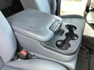 2013 2018 Dodge Ram 1500 Center Seat Assembly