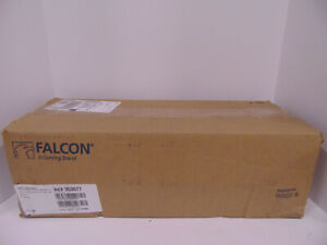 Falcon 96 well Cell Culture treated U shaped bottom Microplate 353077