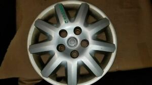 Wheel Cover Hubcap 16 Fits 08 10 Town Country 200935
