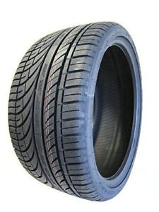 Fullway Hp108 215 50 17 95w Performance Tire Tires For Passenger Sports Cars