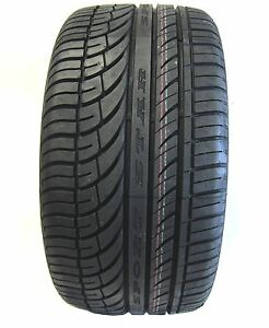 Fullway Hp108 275 30 19 96w Performance Tire Tires For Passenger Sports Cars
