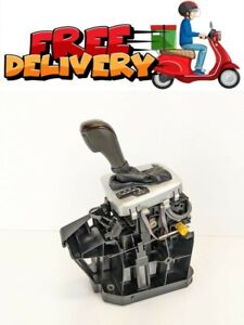 Volvo Xc90 Automatic Transmission Floor Gear Shifter Shift 08699416 Oem 03 14
