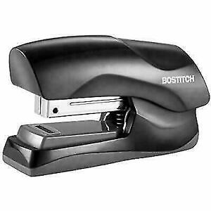 Bostitch High Capacity Compact Stapler