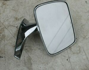 1970 1971 1972 1973 Dodge Plymouth Chrysler 2548753 Mirror Of