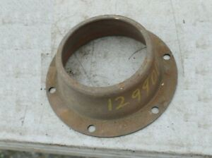 1937 1938 1939 1940 1941 1946 1947 Buick Nos 1299000 Torque Ball Rotainer Of