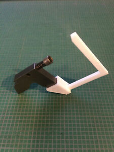Auto Case Ejector for Lee Single Stage Presses Works Well Increase Your Output $12.99