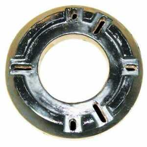 Wheel Weight Rear Compatible With John Deere Kioti Branson Mahindra Challenger