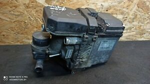Bmw 5er E39 Heater Thermo Top Z c D Diesel 8387111 Webasto 64252b Tested