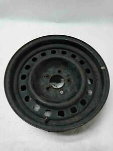 2000 2011 Ford Ranger Wheel 15 Inch 7 Spoke Steel Painted 15x7