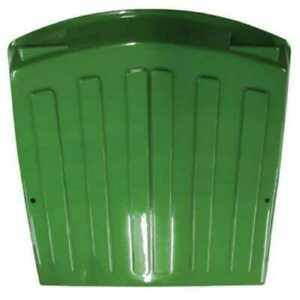 Canopy Top 4 post Compatible With John Deere 4250 4050 4240 4630 4440 4230 4430