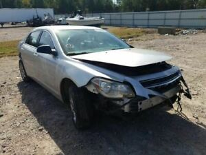 Automatic Transmission 6 Speed 2 4l Opt Mh8 Fits 11 Malibu 1374063
