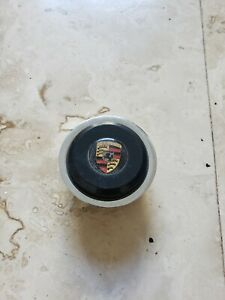 Nardi Porsche Horn Button