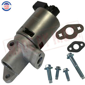 Egr Valve 4593896ab For Jeep Wrangler Chrysler Town country Dodge Grand Caravan