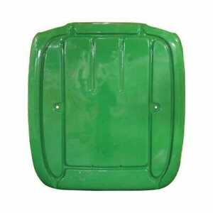 Cab Roof Compatible With John Deere 6120 6320 7420 7520 6420 7220 7320 6220