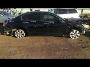 Fits 08 12 Accord Steering Gear Rack Power Rack And Pinion Sedan 12948