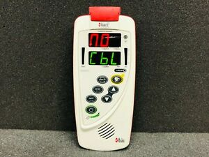 Masimo Rad 57 Handheld Pulse Oximeter For Spo2 Pr Pi Measurements