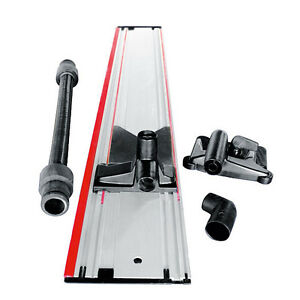 Mafell Aeroxfix F af 1 Suction Clamping System Guide Rail 204770